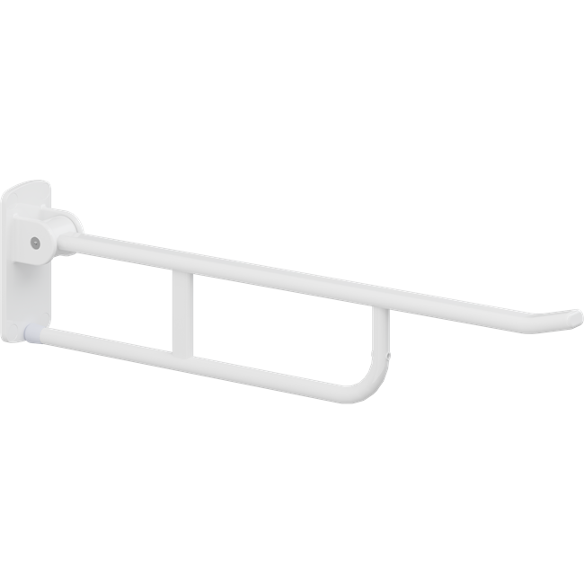 VALUE II support arm, fixed height