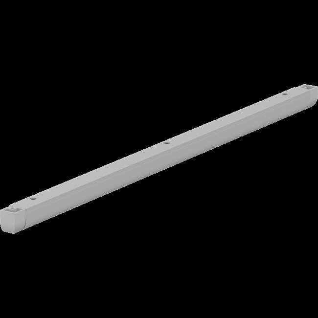 Sikkerhedsskinne til løfteenhed med 4 ben, sidestykke, op til 700 mm
