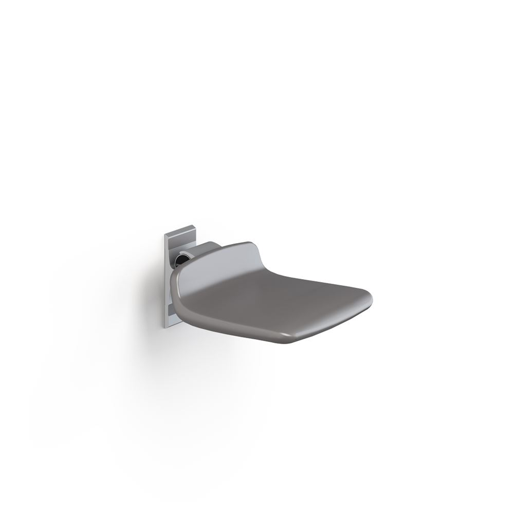 PLUS shower seat 310, fixed height