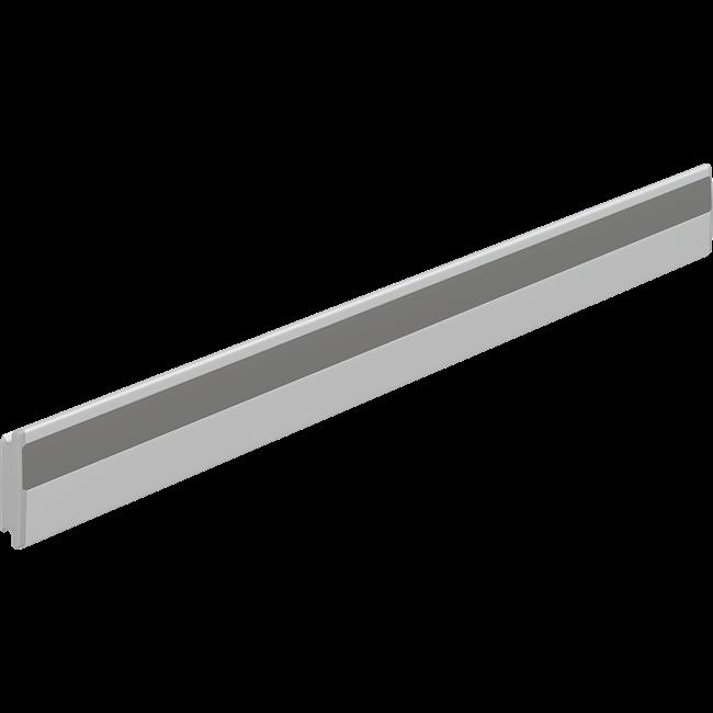 PLUS vægskinne, 1500 mm
