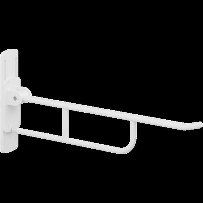 VALUE II support arm, height adjustable