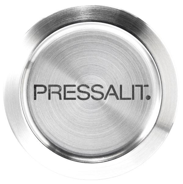 Pressalit Sway D 934