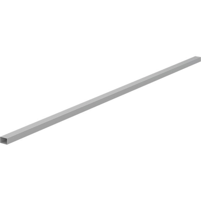 Kabelbakke til løfteenhed til overskab, 2 meter